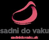 sadnidovaku.sk